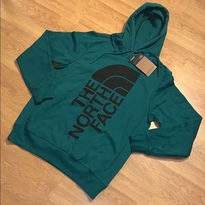 NWT The North Face 2.0 Trivert Pullover Hoodie